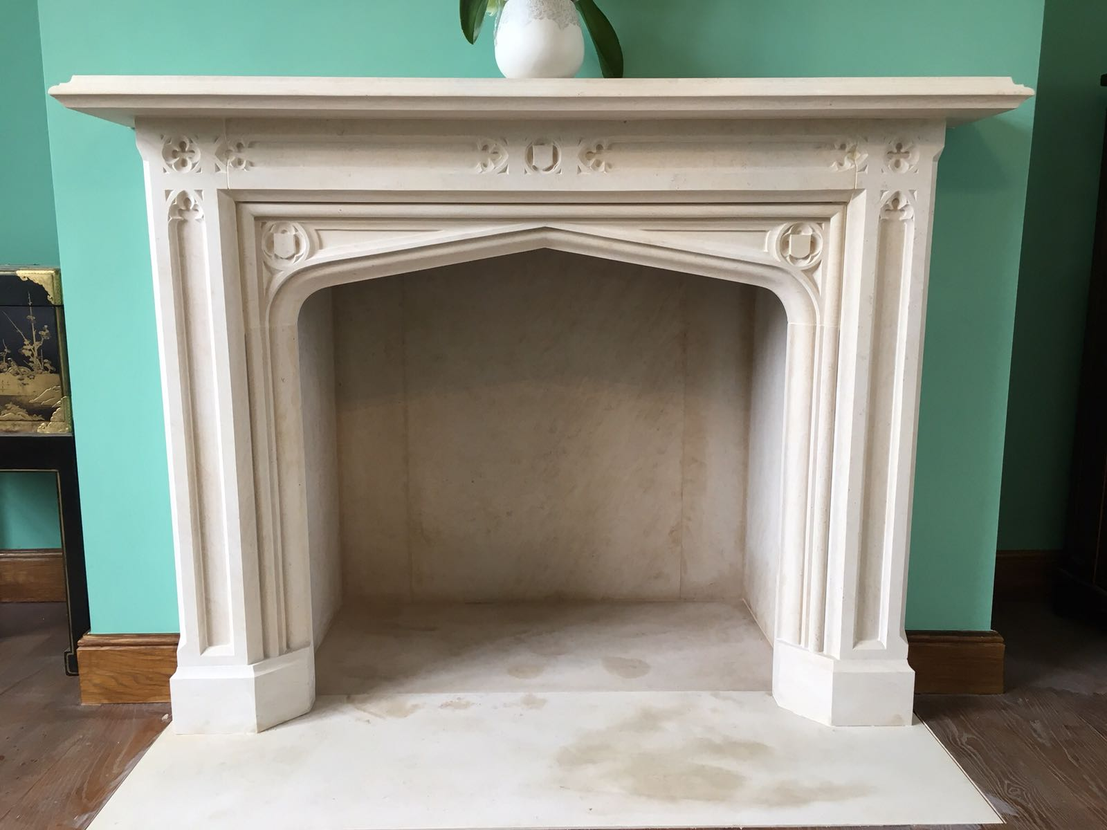 Page Title Fireplace Installers London Stove